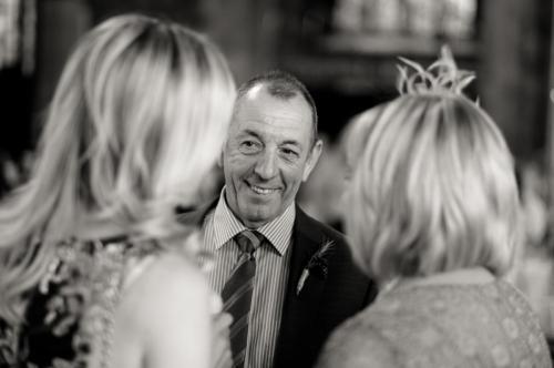 Wedding-Photographer-Leeds-1-4