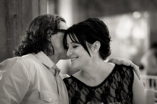 Wedding-Photographer-Leeds-1-5
