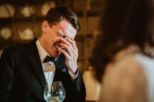 middlethorpe-hall-wedding (15)