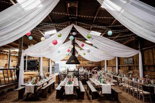 stepney hill farm wedding 0115