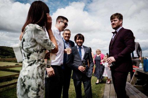 stepney hill farm wedding 0121