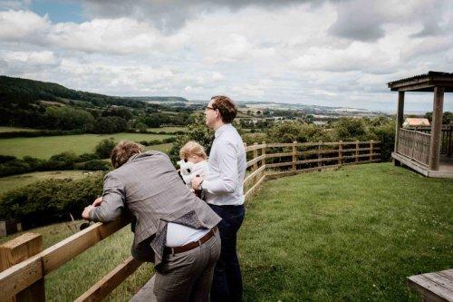 stepney hill farm wedding 0129