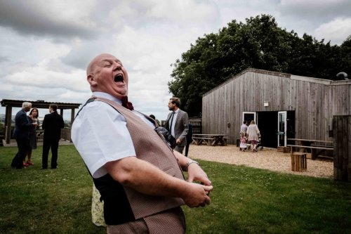 stepney hill farm wedding 0130