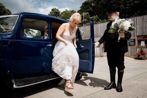 stepney hill farm wedding 0136