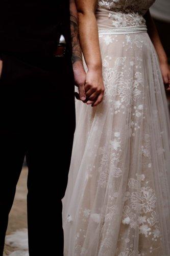 stepney hill farm wedding 0149
