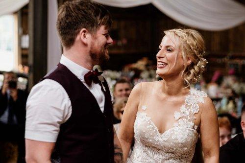 stepney hill farm wedding 0151