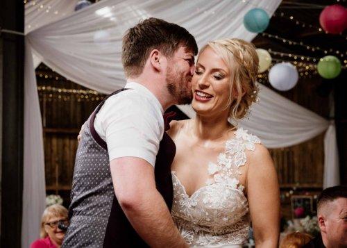 stepney hill farm wedding 0153