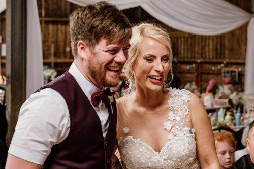 stepney hill farm wedding 0155