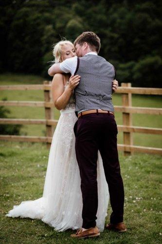 stepney hill farm wedding 0163