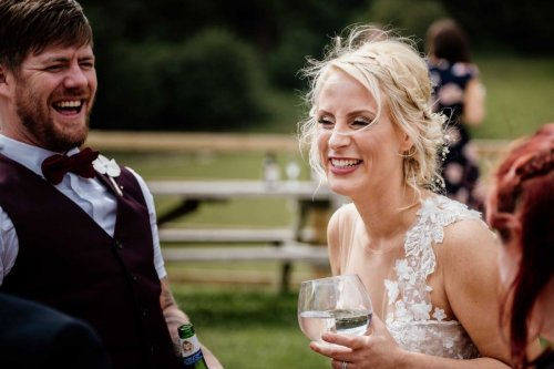 stepney hill farm wedding 0190