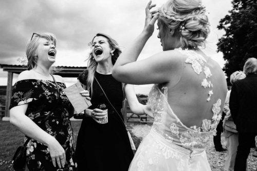 stepney hill farm wedding 0195