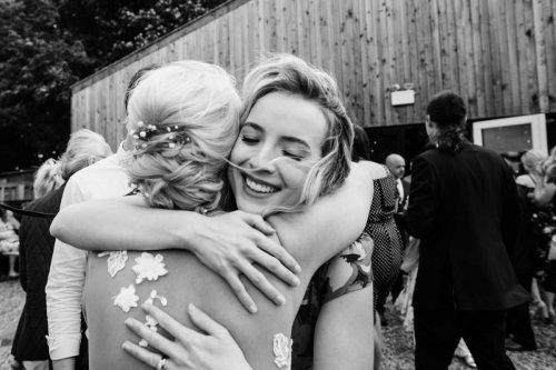 stepney hill farm wedding 0201