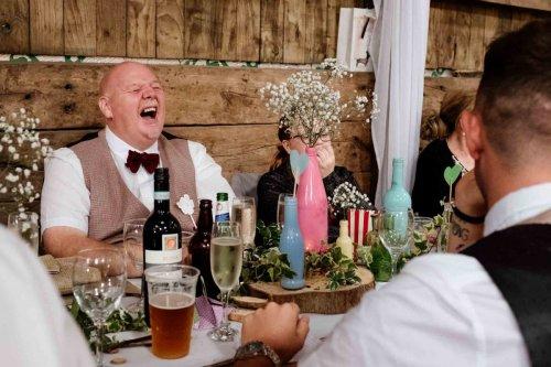 stepney hill farm wedding 0246