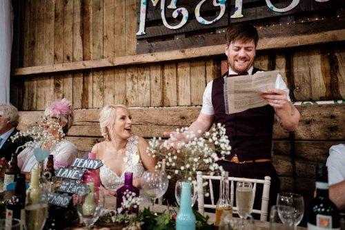 stepney hill farm wedding 0253