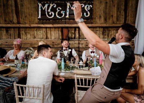 stepney hill farm wedding 0257