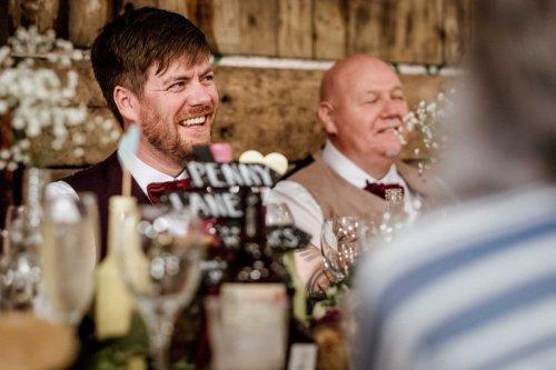stepney hill farm wedding 0259