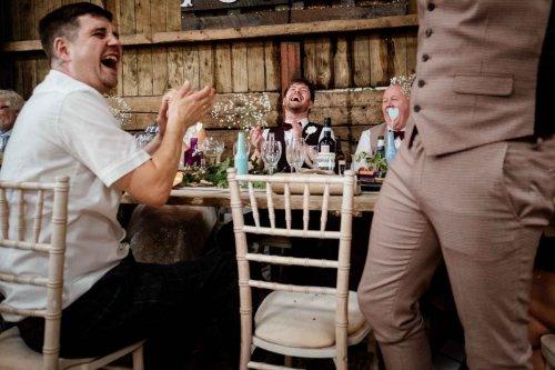 stepney hill farm wedding 0260