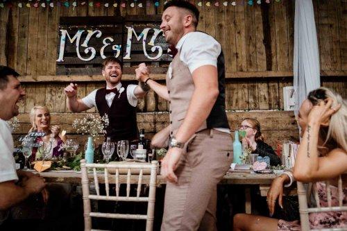 stepney hill farm wedding 0262