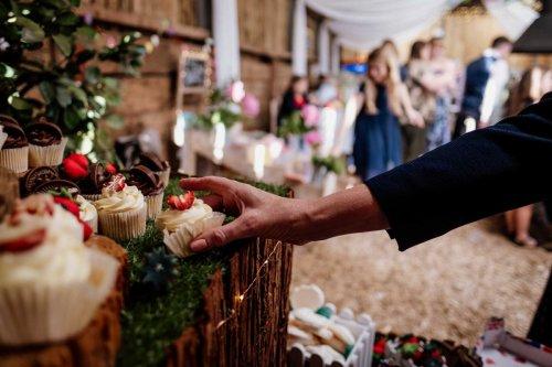 stepney hill farm wedding 0286