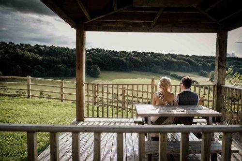 stepney hill farm wedding 0298