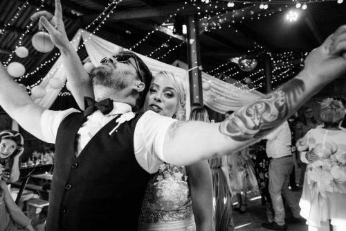 stepney hill farm wedding 0339