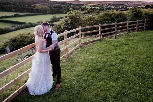 stepney hill farm wedding 0391