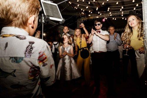 stepney hill farm wedding 0446