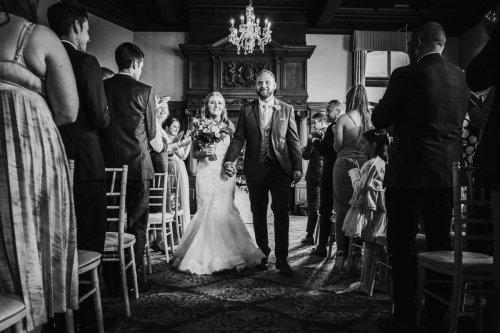 principal hotel wedding 0132